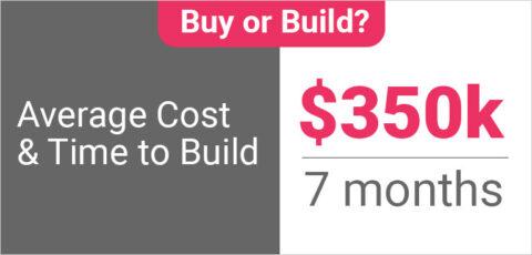 Whitepaper: Embedded Analytics - Buy vs Build